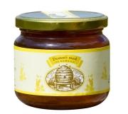 Domaći med od kamilice