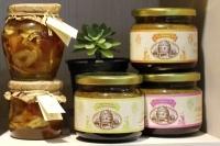 Ljekoviti medovi