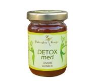 Med detox