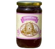 Domaći med od Kadulje
